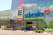 ed-schenke-markt-sidepic_02-edhuber_174