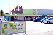 ed-schenke-markt-sidepic_02-edkahlerstr_174