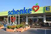 ed-schenke-markt-sidepic_02-edrheaderst_174