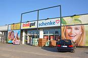 ed-schenke-markt-sidepic_02-tgrheaderst_174