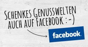 ed-schenke-facebook-unter-menue_01