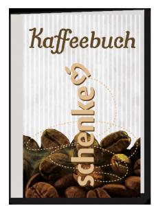ed-schenke_kaffee_kaffeebuch