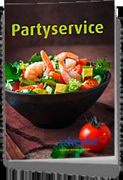 ed_schenke_partyservice_02-2016