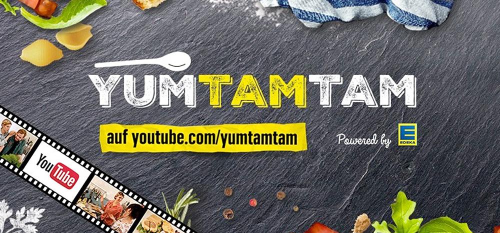 YUMTAMTAM